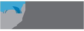 AGU GmbH Logo