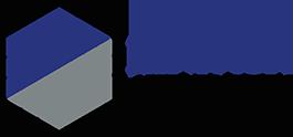 EAG Einfach Aufbereiten GmbH Logo