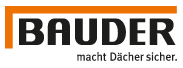 Paul Bauder GmbH & Co. KG Logo