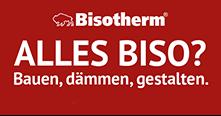 Bisotherm Logo