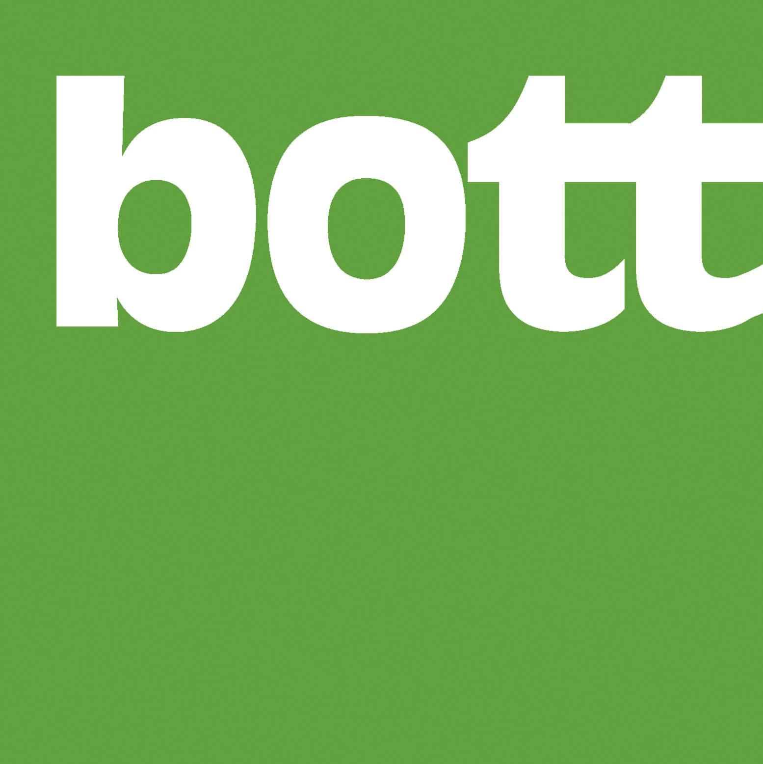 Bott GmbH & Co.KG Logo