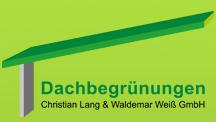 Christian Lang & Waldemar Weiß GmbH Logo