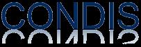 CONDIS Unternehmensberatung GmbH Logo