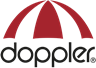 doppler E. Doppler & Co. GmbH Logo