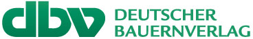 dbv network GmbH Logo