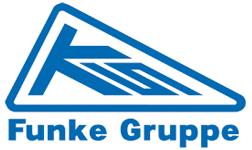 Funke Kunststoffe GmbH Logo