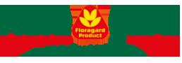 Floragard Vertriebs-GmbH Logo