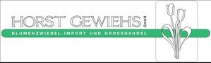 Horst Gewiehs GmbH Logo