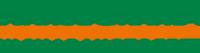 HanseGrand Klimabaustoffe Logo