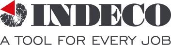 Indeco Ind. SpA Logo