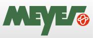 Meyer KG - Produkte für den Gartenbau Logo