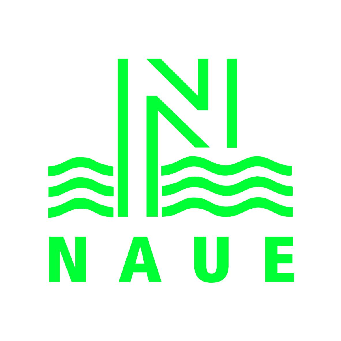 NAUE GmbH & Co.KG Logo