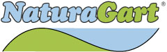 NaturaGart Vertriebs-GmbH Logo