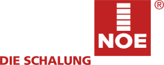 NOE-Schaltechnik Georg Meyer-Keller GmbH&Co.KG Logo