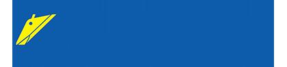Platipus Deutschland Baumverankerungssysteme Logo
