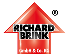 Richard Brink GmbH & Co. KG Logo