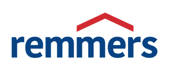 Remmers GmbH Logo