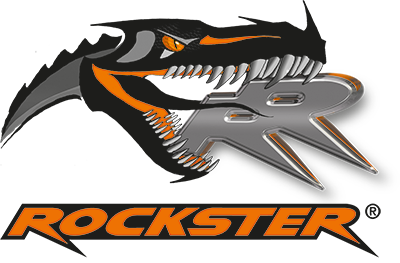 Rockster Austria International GmbH Logo