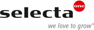 Selecta Klemm Logo