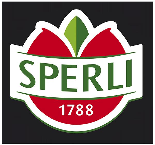 Sperli GmbH Logo
