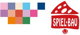 Spiel-Bau GmbH Logo