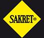 SAKRET Trockenbaustoffe Europa GmbH & Co. KG Logo