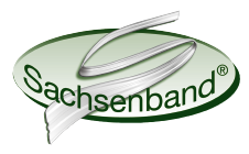 Sachsenband Metalltechnik GmbH  Logo