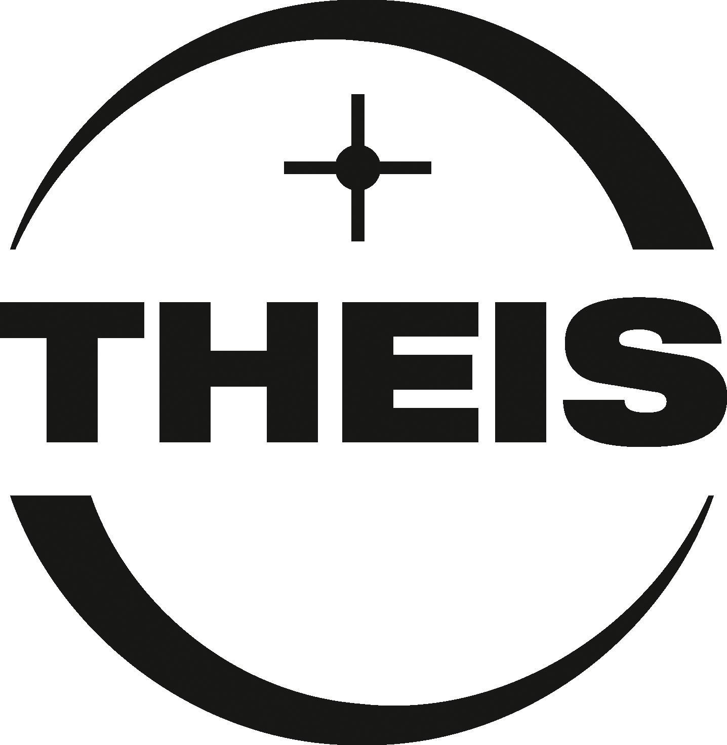 Theis Feinwerktechnik GmbH Logo