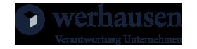 VIZION Holding GmbH Logo