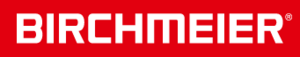 Birchmeier Sprühtechnik AG Logo