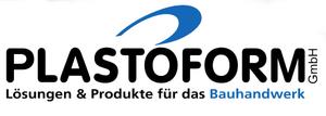 Plastoform GmbH Logo