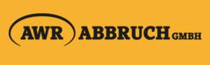 AWR Abbruch GmbH Logo