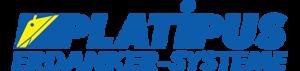 Platipus Erdanker-Systeme Logo