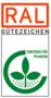 Gütegemeinschaft Substrate für Pflanzen e.V. Logo