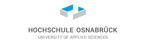 Freundeskreis Hochschule Osnabrück Gartenbau u. Landschaftsarchitektur e. V. Logo
