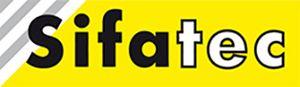 SIFATEC GmbH & Co. KG Logo