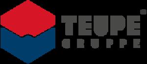 Teupe & Söhne Gerüstbau GmbH Logo