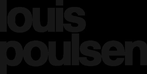 Louis Poulsen Germany GmbH Logo