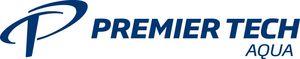 PREMIER TECH AQUA GmbH Logo