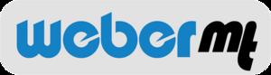 Weber Maschinentechnik GmbH Logo