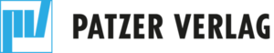 Patzer Verlag - Formulare und Arbeitsmittel Logo