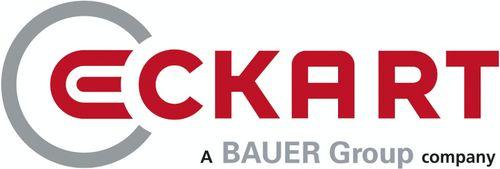Eckart Maschinenbau GmbH Logo