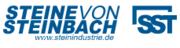 Adolf Steinbach Steinindustrie Schotterwerke GmbH & Co.KG Logo