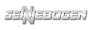 SENNEBOGEN Maschinenfabrik GmbH Logo