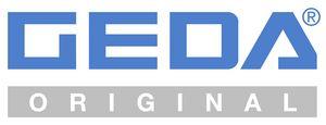 GEDA-Dechentreiter GmbH & Co. KG Logo