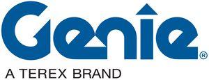 Terex Germany GmbH & Co KG Logo