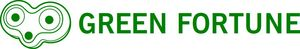 Green Fortune Gmbh Logo