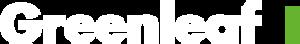 Greenleaf Deutschland KG Logo