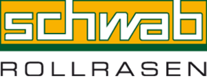 Schwab Rollrasen GmbH Logo