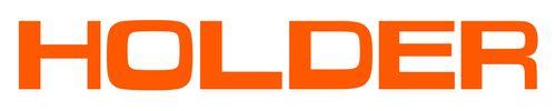 Max Holder GmbH Maschinenfabrik Logo